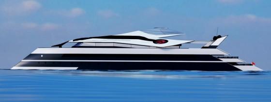 The Monaco 2050 Superyacht e1449122059504 560x211