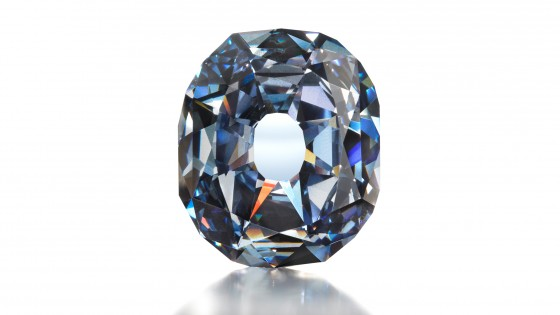 Wittelsbach Graff Diamond 560x315