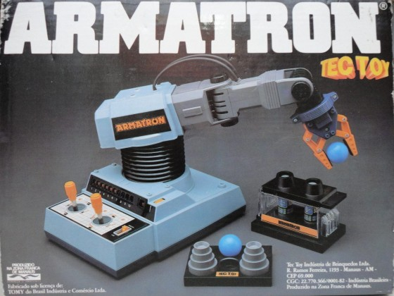 armatron 3 560x420