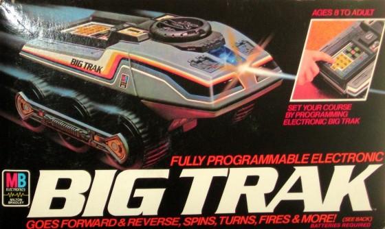 bigtrak 002 560x334