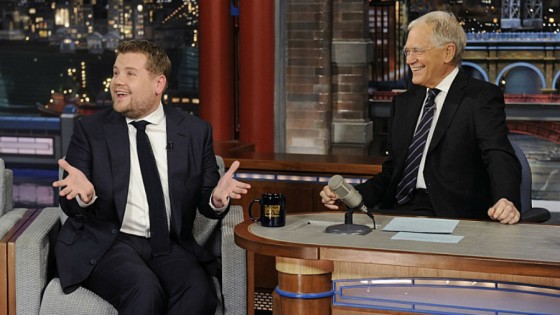 james corden david letterman late night late late show 560x315
