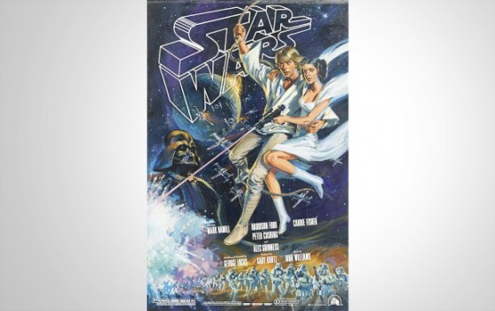 july auction Star Wars 1 560x352