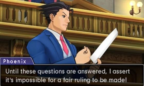 lawyer 560x334