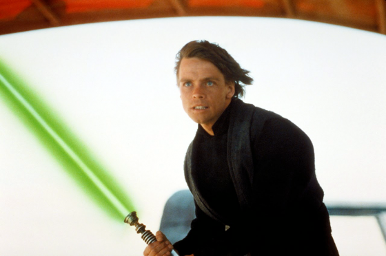 luke skywalker 560x372
