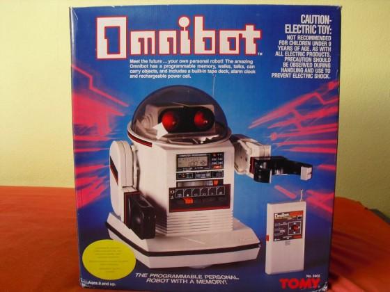 mirkos omnibot 3 560x420