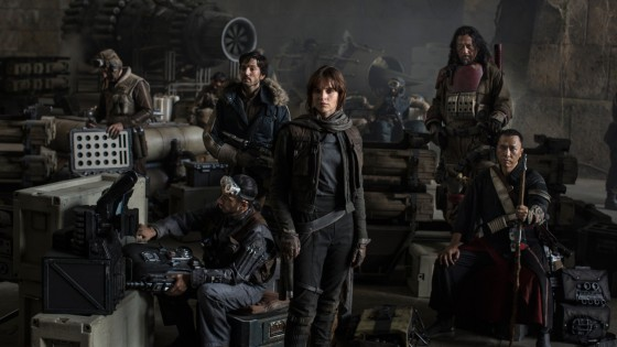 rogue one star wars 560x315