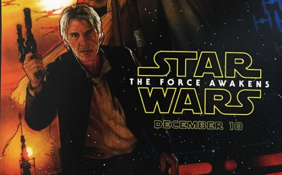 star wars cover 560x348