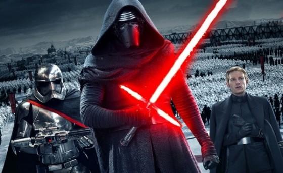 star wars the force awakens promo art e1450582138467 560x343
