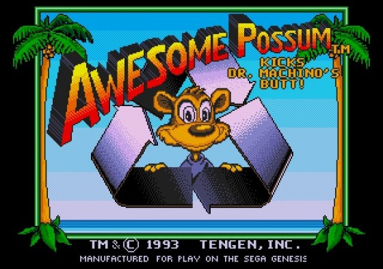 37958 Awesome Possum USA 1 e1453168463856 560x393
