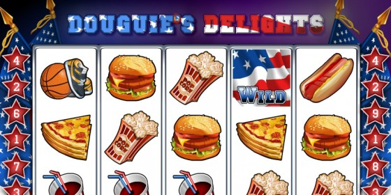 Douguies Delights 560x280
