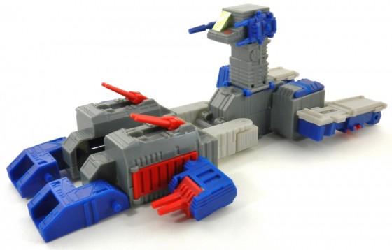 Fortress Maximus Spaceship 1350247869 560x358
