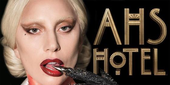 Gaga Hotel 560x280