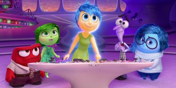 Inside Out 560x280