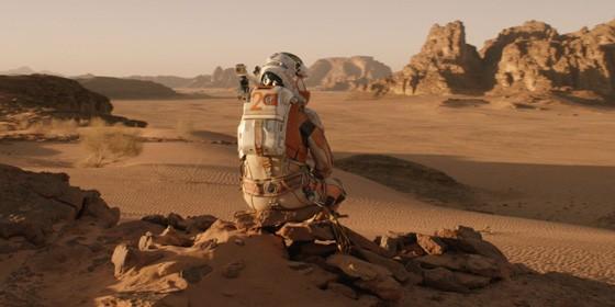 Martian 2 560x280