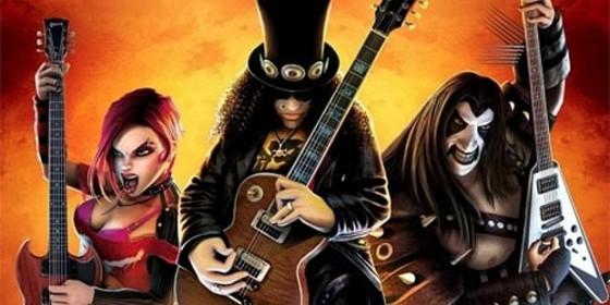 Slash in Guitar Hero III 007 e1453167986778 560x280