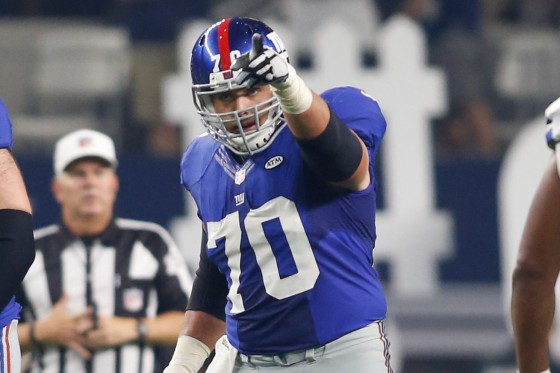 Weston Richburg 560x373