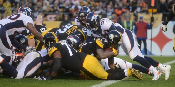 denver broncos pittsburgh steelers e1452406219396 560x280