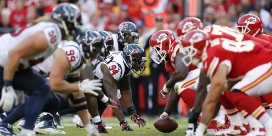 houston texans kansas city chiefs e1452406286425 560x280