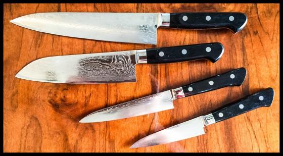 knives 560x309