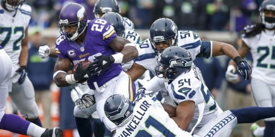minnesota vikings seattle seahawks e1452406147570 560x280