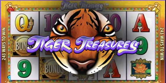 tiger treasures 560x280