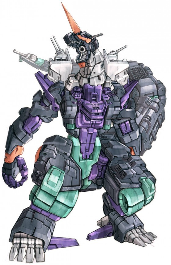 trypticon by blitz wing 560x870