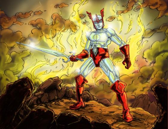 4287964 crystar the crystal warrior by gazbot 560x432