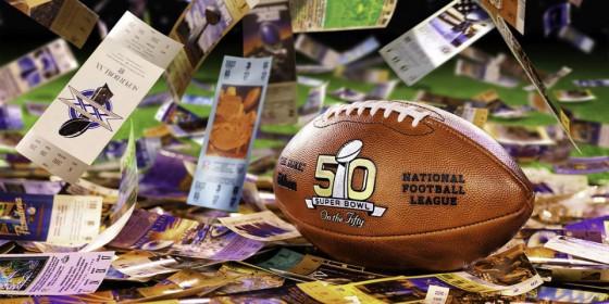 50 Super Bowls 560x280