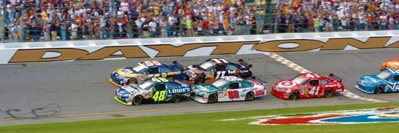 Daytona 500 560x187