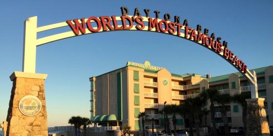 Daytona Beach 1 560x280