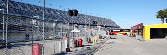 Daytona International Speedway 7 560x186