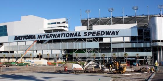 Daytona International Speedway 9 560x280