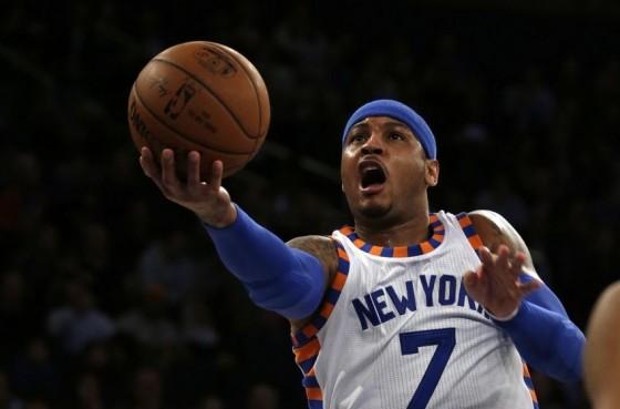 Knicks 560x369