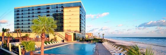 Oceanside Inn 560x187