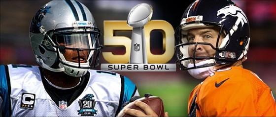 Superbowl 50 560x239