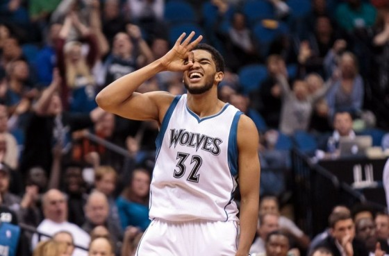 karl anthony towns 560x369