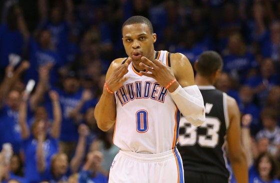 russell westbrook 560x366