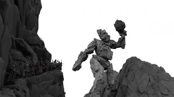 stonegiant 560x315