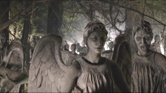 weepingangels 560x316