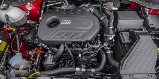 2017 Kia Sportage Performance 1 560x280