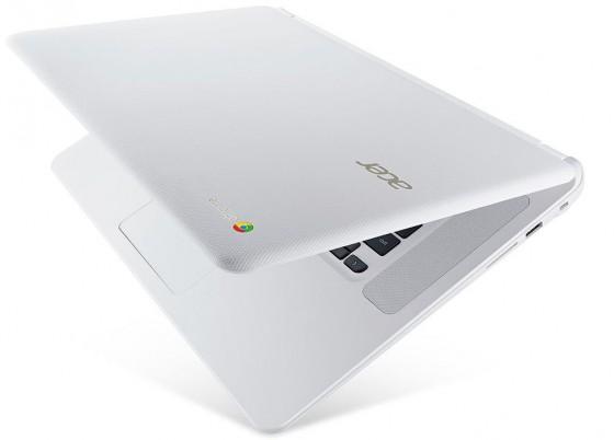 Acer Chromebook 15 C910 560x402