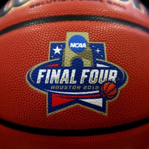 2016 NCAA Tournament Guessing