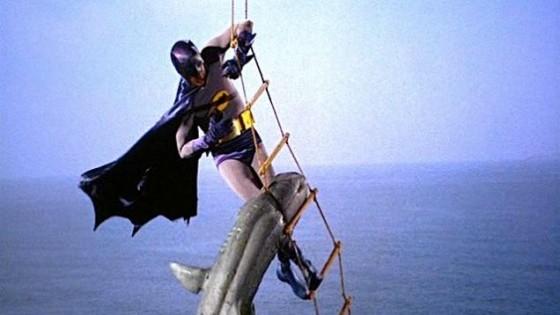 Bat Spray 560x315