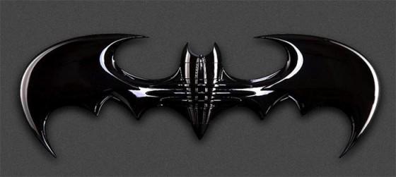 Batarang 560x251