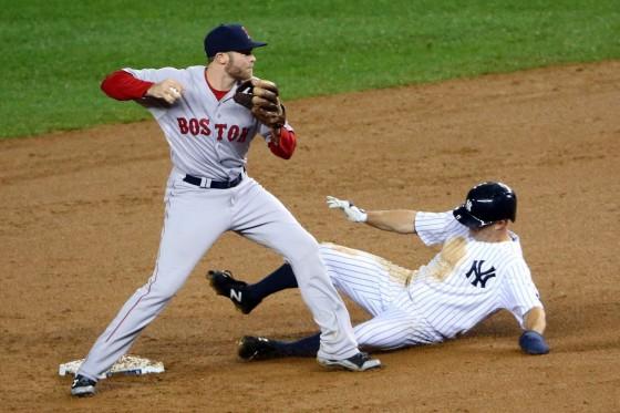 Boston Red Sox 560x373