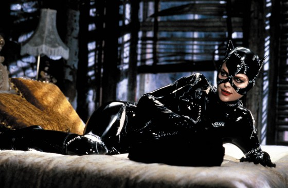Catwoman 1995 560x367