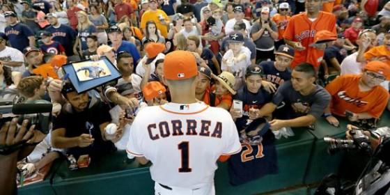 Correa 560x280