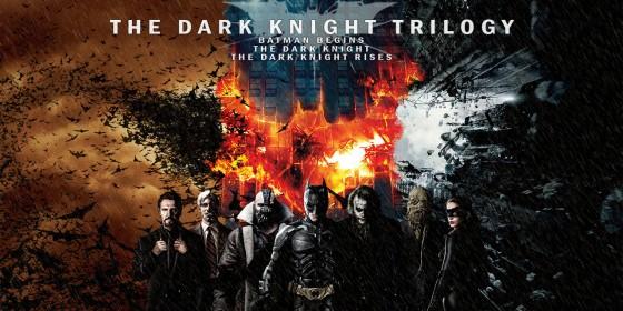 Dark Knight 560x280
