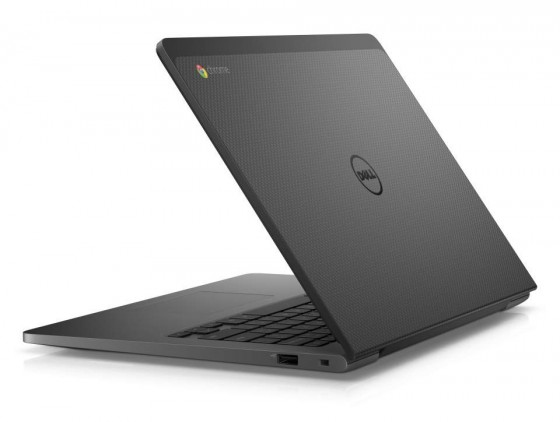 Dell Chromebook 13 560x422