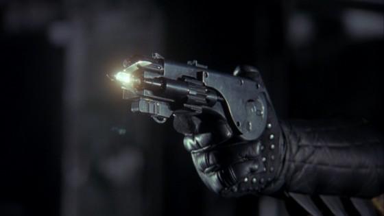 Grappling Gun 560x315
